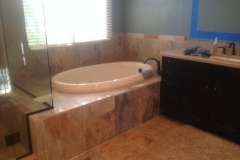 Bathroom Design and Remodeling Centerville