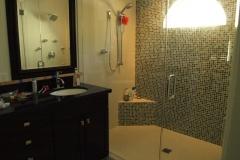 Bathroom Centerville Remodeling