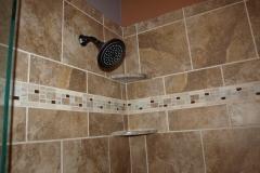 Bathroom Centerville OH Remodeling