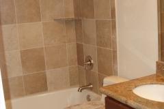 Bathroom Remodeling OH Centerville