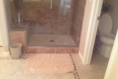 Bathroom remodeling Centerville OH