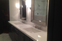 Bathroom Remodeling in Centerville