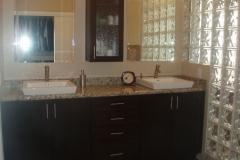 Centerville Bathroom Remodeling OH