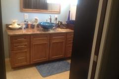 Centerville Bathroom Remodeling