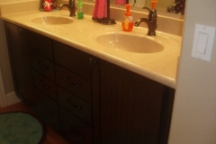 Centerville OH Bathroom Remodeling