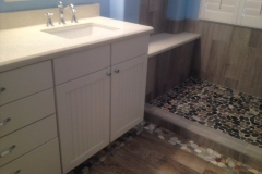 Centerville Remodeling Bathroom OH