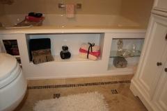 Centerville Remodeling Bathroom