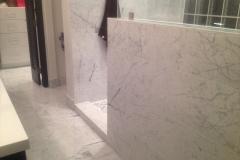 Centerville OH Remodeling Bathroom
