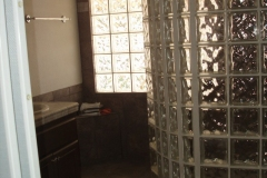 OH Bathroom remodeling Centerville