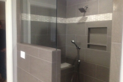 OH Centerville Bathroom Remodeling
