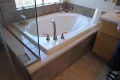 OH Remodeling Bathroom Centerville