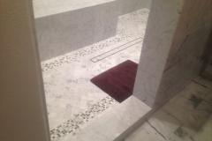 Remodeling Bathroom Centerville OH