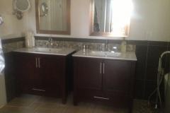 Remodeling Bathroom Centerville