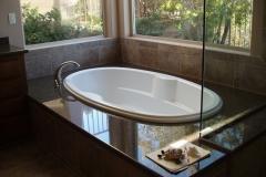 Remodeling Centerville Bathroom