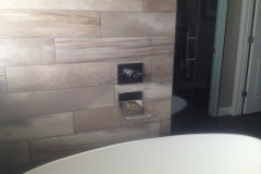 Remodeling Centerville OH Bathroom