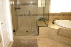 Remodeling Bathroom in Centerville