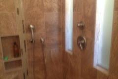 Remodeling OH Centerville Bathroom