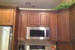 Centerville Kitchen Remodeling OH