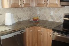 Centerville Kitchen Remodeling