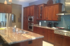 Centerville OH Kitchen Remodeling