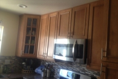 Centerville Remodeling Kitchen OH
