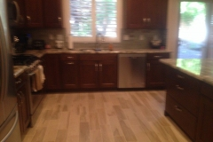 Kitchen Centerville OH Remodeling
