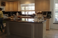 Kitchen OH Centerville Remodeling