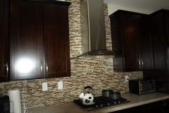 Kitchen remodeling Centerville OH