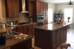 Remodeling Centerville OH Kitchen