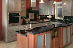 Centerville Kitchen Remodeling Photos Gallery