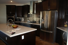 Remodeling Kitchen Centerville OH