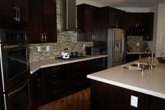 Remodeling Kitchen Centerville